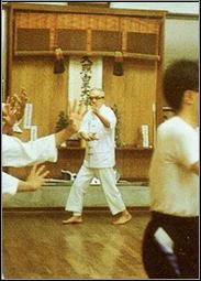 Сато Кинбэй